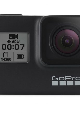 gopro_hero7_black_1