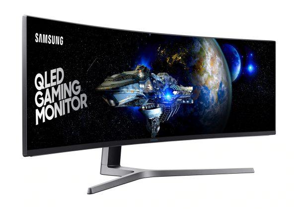 samsung_CHG90_QLED_gaming_monitor_1