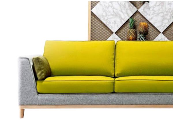 Home, Kitchen & Furnitures