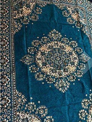 carpett.jpg