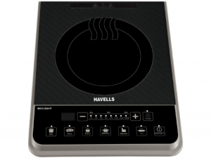 Havells Insta Cooker PT 1600-Watt Induction Cooktop toorshop toor shop