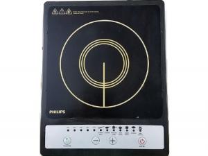 Philips HD4920 Induction Cooktop Save Energy toorshop toor shop