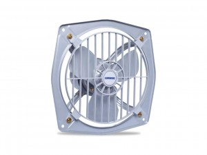 Vento with Guard 230mm Exhaust Fan toorshop toor shop ventilator fan