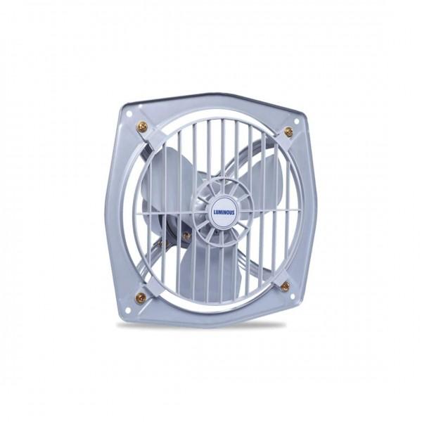 Vento with Guard 230mm Exhaust Fan toorshop toor shop ventilator fan