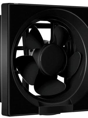 Luminous Vento Deluxe Fresh Air 200mm 35-Watt Ventilator Fan-toorshop toor shop exhaust fan