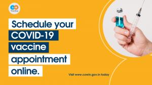 covid-19 registration appointment corona vaccine registration online cowin toorshop toor shop online